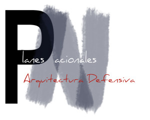 PN Arquitectura Defensiva